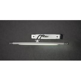 Подсветка для картин Elektrostandard 885 8 Вт (модерн, хром матовый)
