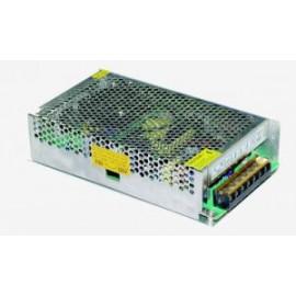 Драйвер для светодиодной ленты Gauss LED PC202003250 200-250W 12V