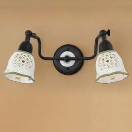 Светильник спот Citilux CL534522 (модерн, черный)