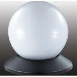 Садовый светильник Novotech 357199 (модерн, черный)