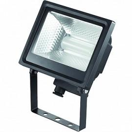 Прожектор Novotech 357194 (модерн, черный)
