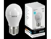 Светодиодная лампа Gauss Elementary LED 53226 6W E27 4100K