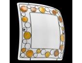 Светильник настенно-потолочный Eglo 89324 Toleda (классический, шоколад)