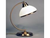 Настольная лампа Citilux CL401813 Краков (классический, бронза)