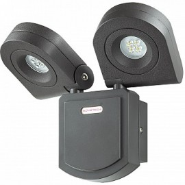 Прожектор Novotech 357219 (модерн, черный)