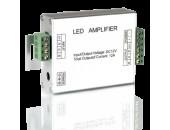 Усилитель сигнала для светодиодной ленты Gauss LED PC217001000
