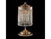 Настольная лампа Maytoni DIA750-WB11-WG (классический, белое золото)