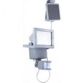 Светильник уличный GLOBO 3716S (хай-тек, белый)