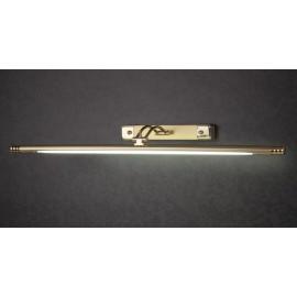 Подсветка для картин Elektrostandard 885 20 Вт (модерн, золото матовое)