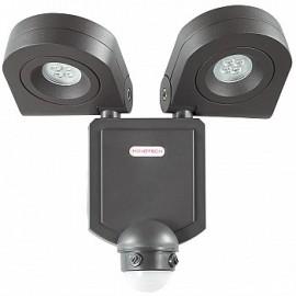Прожектор Novotech 357221 (модерн, черный)