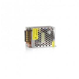 Драйвер для светодиодной ленты Gauss LED PC202003030 30W 12V