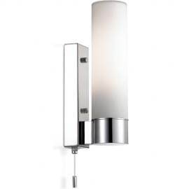 Бра влагозащищенное Odeon Light 2660/1W TINGI (модерн, хром)