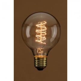 Дизайнерская лампа накаливания Lussole Loft GF-E-7125 (винтаж)