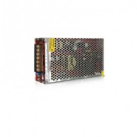 Драйвер для светодиодной ленты Gauss LED PC202003150 150W 12V