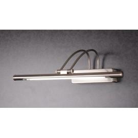 Подсветка для картин Elektrostandard 3068 8 Вт (модерн, никель)