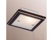 Светильник настенно-потолочный Sonex/Сонекс 2242V Ferola Vengue (японский стиль, хром)