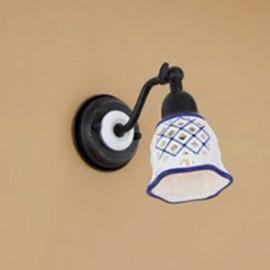 Светильник спот Citilux CL534511 (модерн, черный)