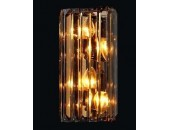Бра Lightstar 722660 Limplo (классический, хром)