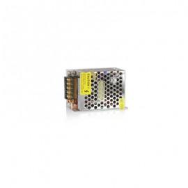 Драйвер для светодиодной ленты Gauss LED PC202003015 15W 12V