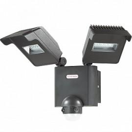 Прожектор Novotech 357220 (модерн, черный)