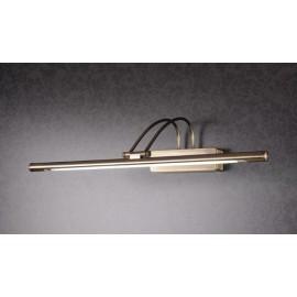 Подсветка для картин Elektrostandard 3068 16 Вт (модерн, бронза)