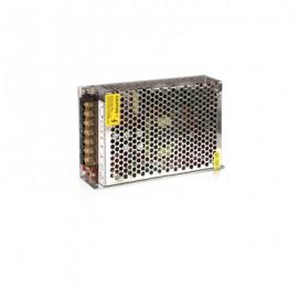 Драйвер для светодиодной ленты Gauss LED PC202003100 100W 12V
